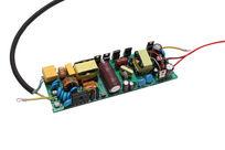 LED电源模块