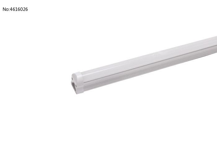 led一体化日光灯管图片