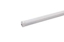 LED一体化日光灯管