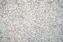 黑白粒大理石石材底纹素材