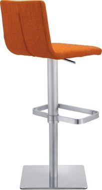 升降旋转吧台椅 酒吧椅 高脚桌椅子