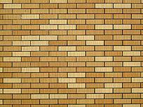 砖墙纹理底纹