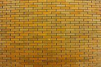 砖墙背景全景