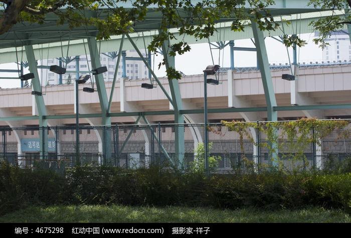 青岛国信体育馆图片