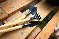 肉肉种植小工具