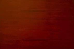中式柜门红木纹木纹理实景
