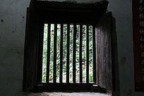 陈列馆门窗