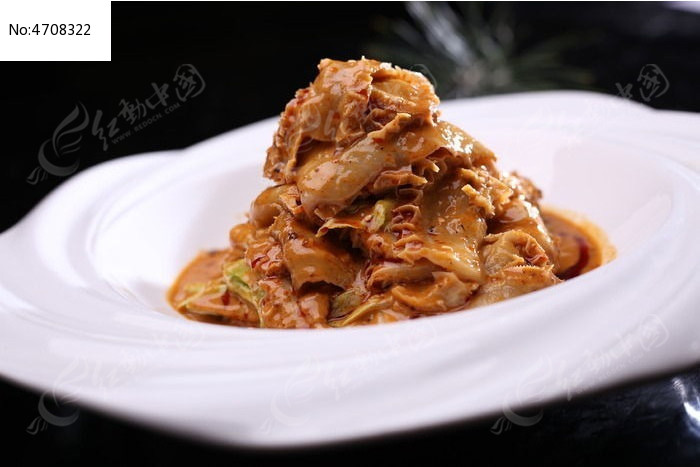 菜品菜系牛肚宴席,高清大图_中国素材时蔬厨房图片麻酱定人定菜管理办法图片