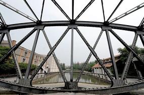 浙江路桥景观