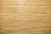 木材纹理背景