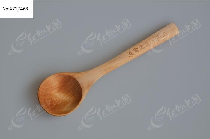 幼儿园手工制作木勺
