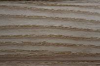 好看的浅色木纹