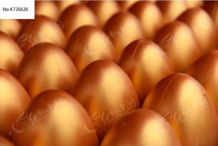 金蛋图片,高清大图_背景素材素材