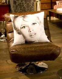 欧式个性时尚沙发