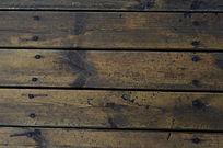 木头横条背景素材