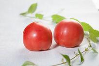 无公害番茄