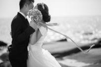 婚纱照 婚纱摄影