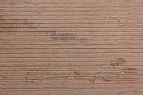木板桥的木板纹理图片