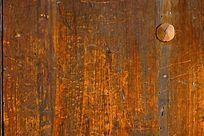 破旧的木板底图纹理素材