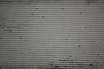 额济纳汽车站阶梯肌理图