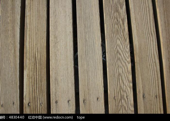 木栈道纹理图片图片,高清大图_纹理肌理素材