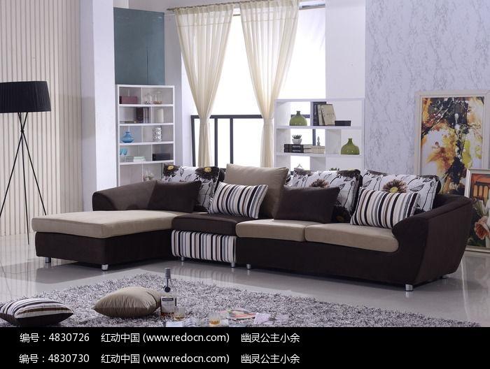 素材 沙发/家具