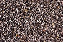 碎石背景图片