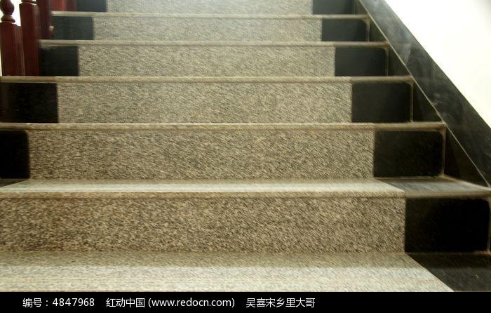大理石楼梯高清图片下载 编号4847968 红动网