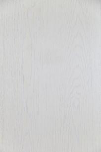 高级灰白色木纹