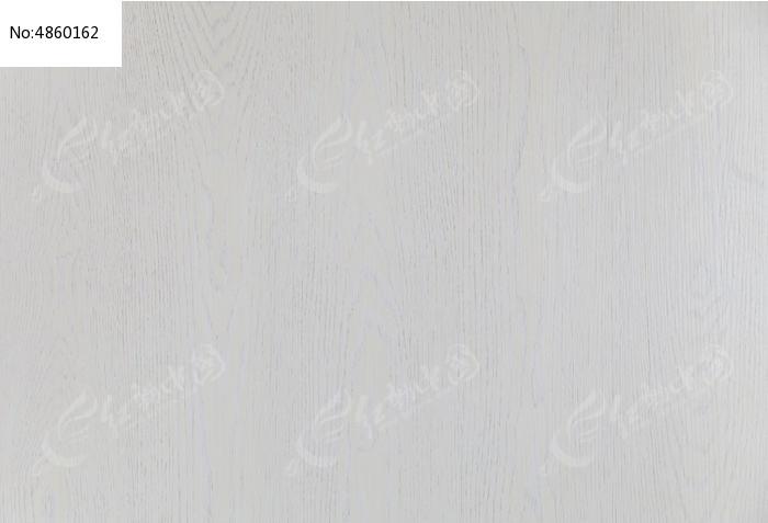 灰白色木纹图片,高清大图