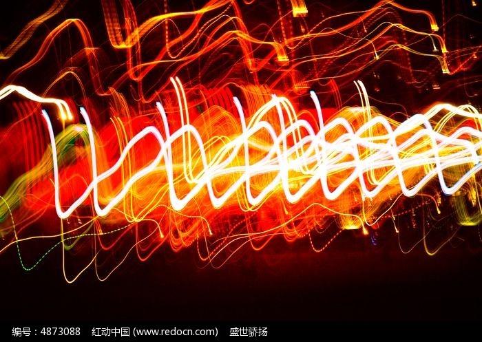 电光qjr-315软起开关电路图