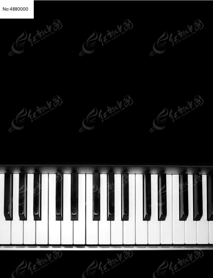 88键键钢琴键盘示意图_钢琴键盘图片图片展示_钢琴键盘图片相关图片下载