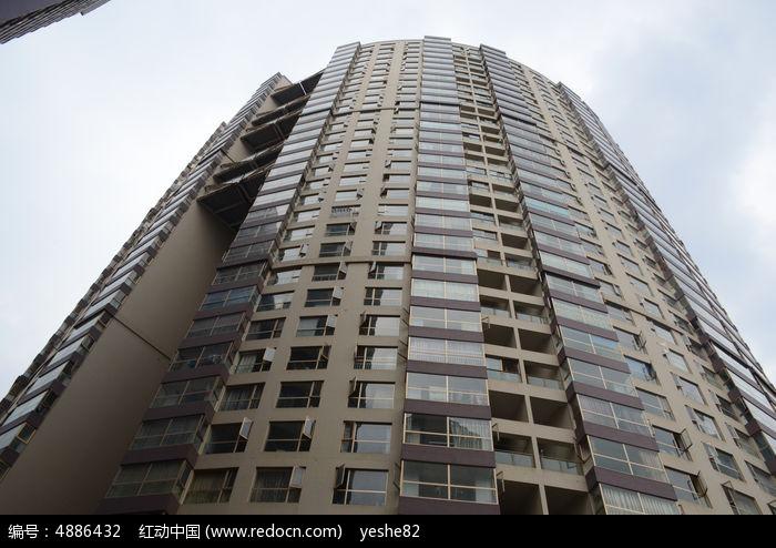 摩玛二期图片,高清大图_高楼大厦素材