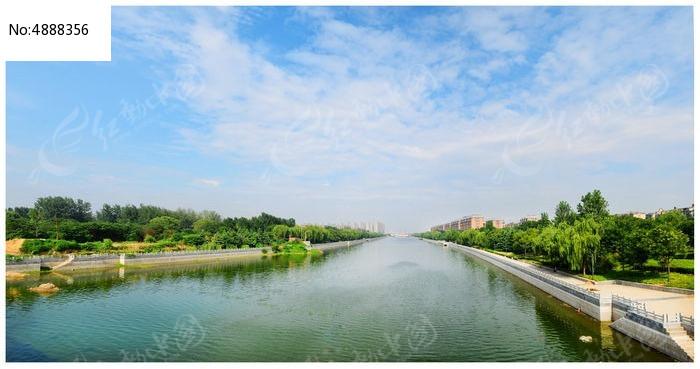 郑州城市风景
