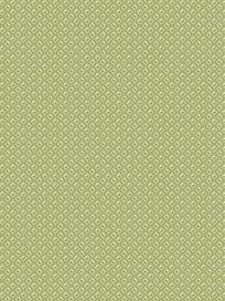 绿色底纹花纹