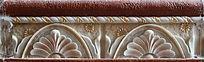 欧式花纹壁雕大理石石雕雕刻装饰艺术