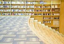 青岛如是书店