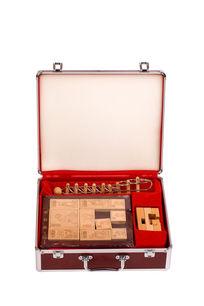 益智玩具礼盒