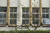 中国海洋大学教学楼