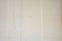 别墅乳白黄大理石装饰墙