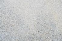 花坛大理石石面