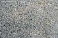 花坛花园大理石
