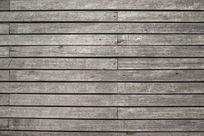 木板的纹理