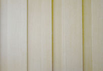 木板墙装饰