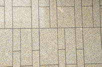 外墙大理石装饰板材