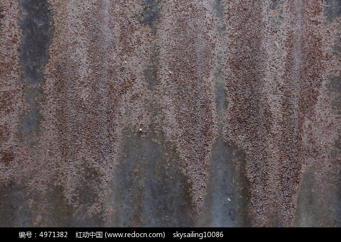 铁门生锈素材高清图片下载 编号4971382 红动网图片