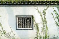 中国江南传统建筑