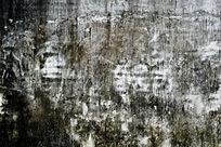 老墙背景纹理