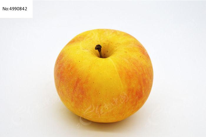 苹果步骤太空泥