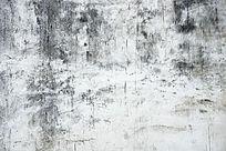 石灰墙纹理